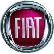 Gaziantep Fiat Servisi